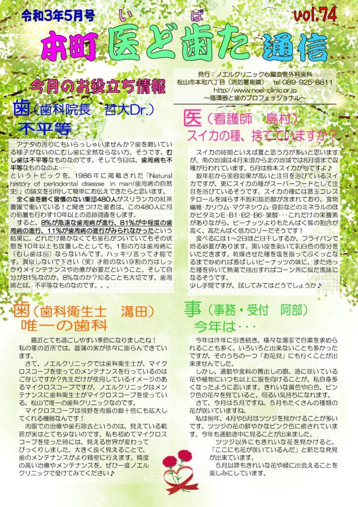 むし歯/歯周病/スイカの種/スーパーフード/マイクロスコープ/
